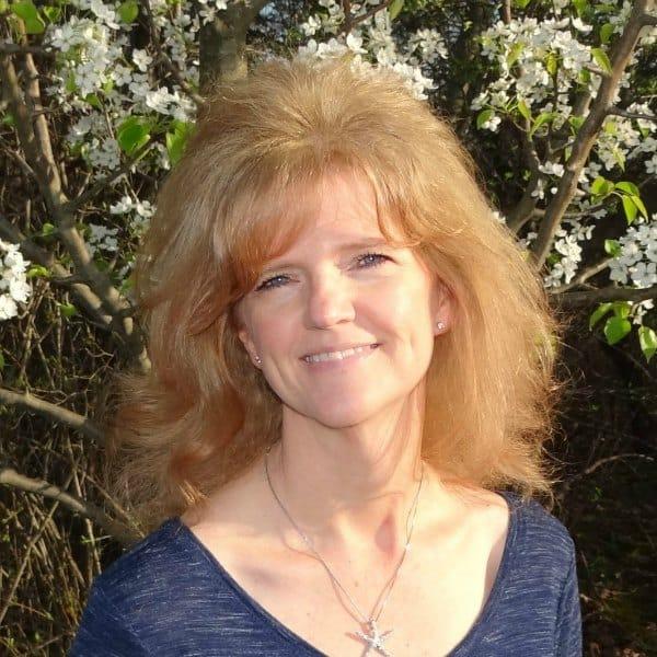 Amy L. Blacklock
