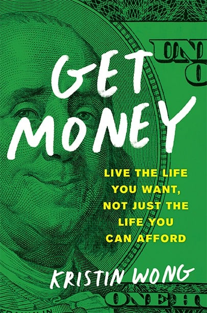 "Want a Great Resource to Help You ""Get"" Money? Get Money!"