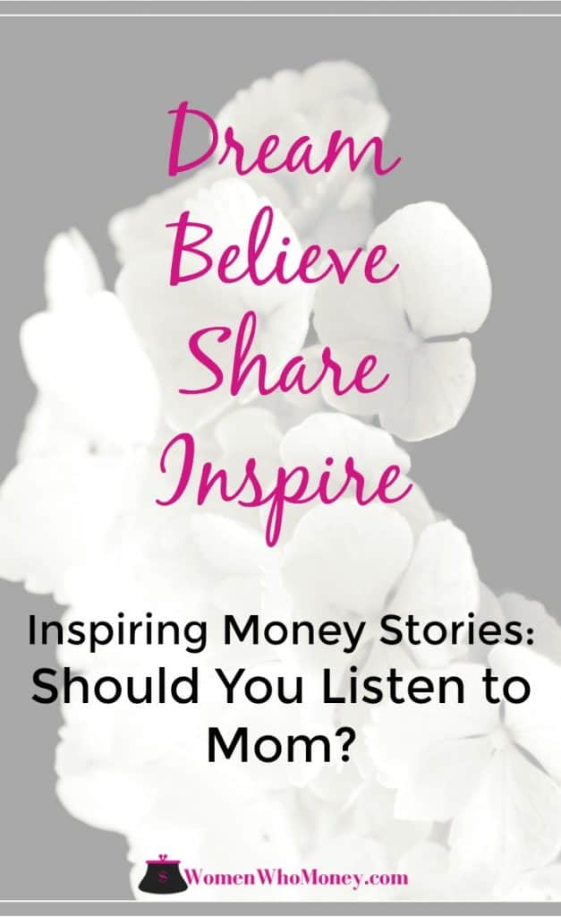 Today, our inspiring money story is from Nicole, a busy mom, wife, and engineer who's paid-off almost $100,000 of debt! She's endured a few hiccups along the way, but persisted on and is now enjoying the debt-free life. Get inspired!