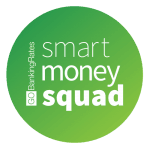 SmartMoneySquad BADGE