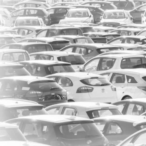 What Are Some Of The Best Reasons To Lease A Car?