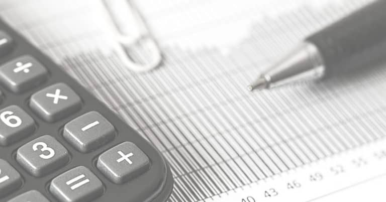 Test Your Budget to Ensure its Strength