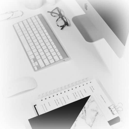 Inspiring Money Stories Virtual Business 2