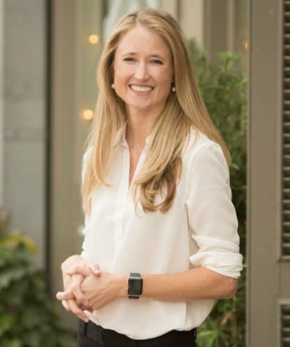 Inspiring Money Stories Virtual Business Hayley