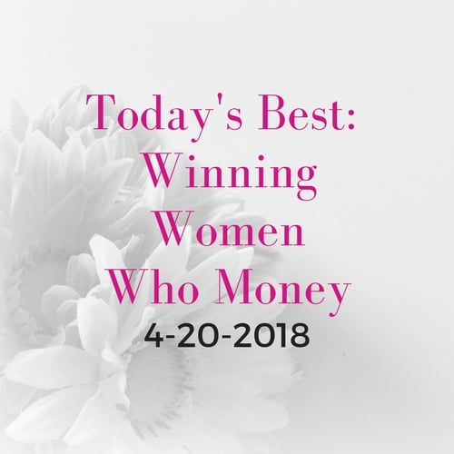 best-winning-women-who-money-4-20-2018