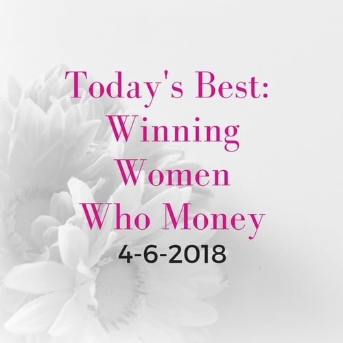 best-winning-women-who-money-4-6-2018 3