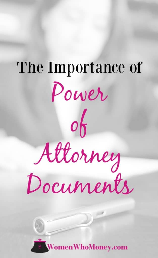 Accidents happen. Illnesses come on unexpectedly. Power of Attorney documents (POAs) are important to protect your property, finances, and medical care interests should you fall victim to an unfortunate life event. Without one your desires may not be followed nor your assets protected.