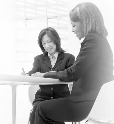 How should I negotiate my next raise?