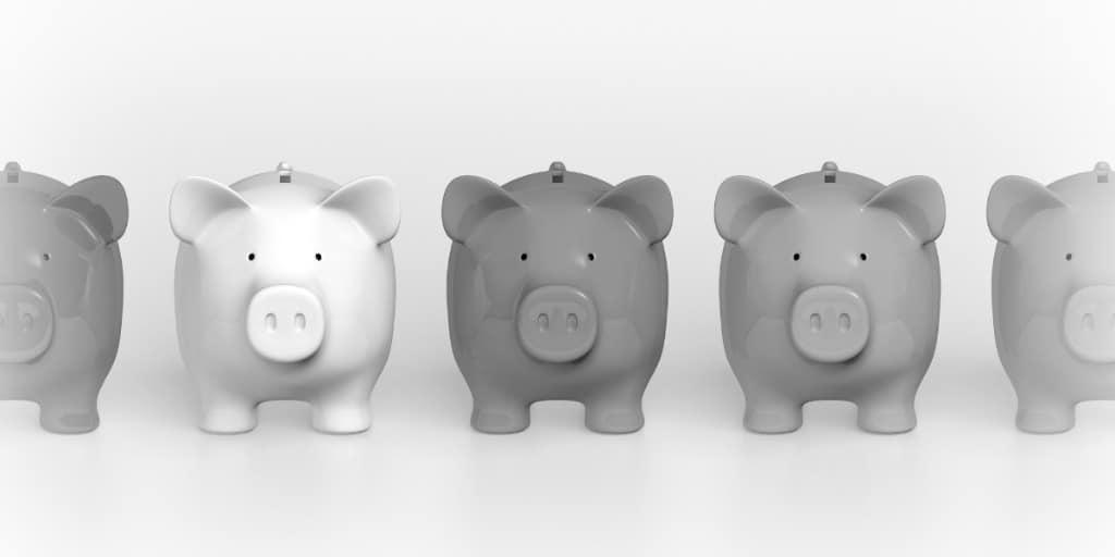 How Do I Start Saving Money Living Paycheck to Paycheck?