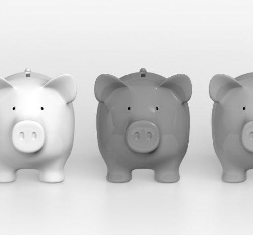 saving-money-living-paycheck-to-paycheck