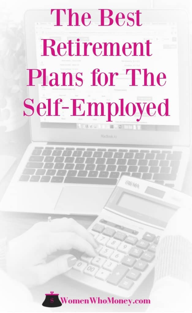 As a self-employed individual, you must take the initiative in your retirement planning. To get you started, we detail a variety of retirement account options available on the open marketplace with some of their pros and cons too. #selfemployed #retirmentplanning #entrepruener