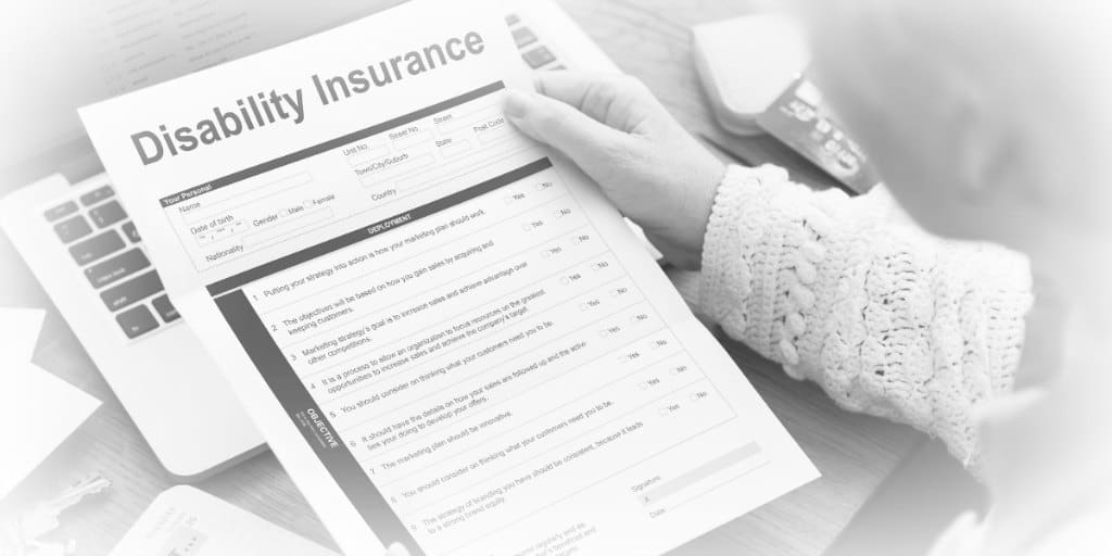 How Important is Disability Insurance