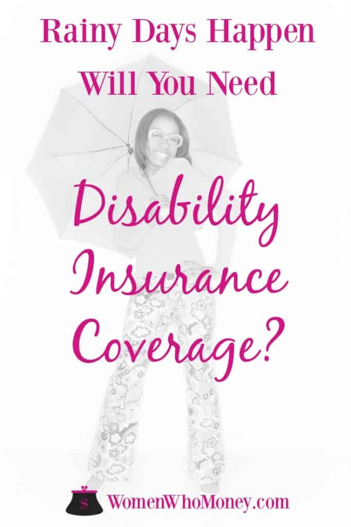 Disability insurance provides a level of income protection to cover most day-to-day expenses for working people or small business owners when recovering from an extended employment absence due to serious illness or injury. Consider these important questions to see if it is right for you.