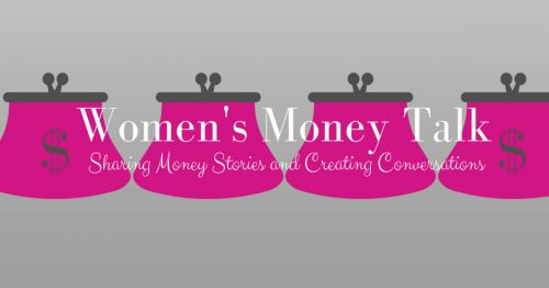 Womens Money Talk Features 1