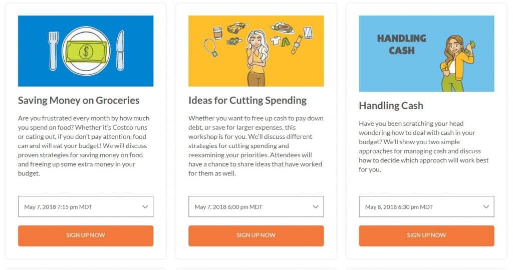 Do You Need A Budget? A YNAB Review | WomenWhoMoney