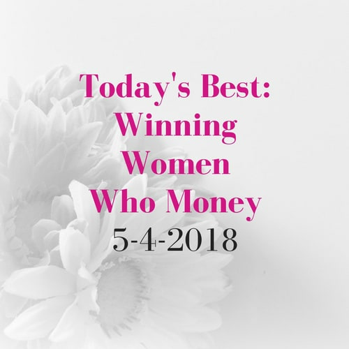 best-winning-women-who-money-5-4-2018
