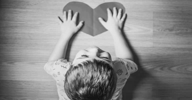 Dependent Care FSAs: Saving money on child care