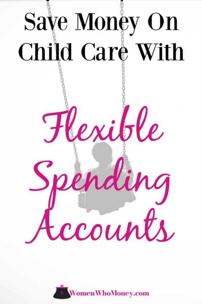 Contributing to a Dependent Care Flexible Spending Account is a smart decision for many people paying for daycare. Read on to see if it's right for you too.