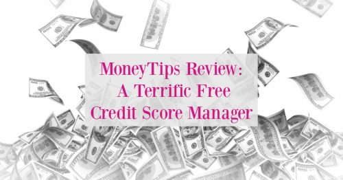 MoneyTips Review 1