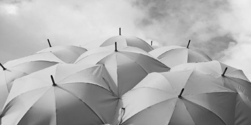 What Is Umbrella Insurance And Who Really Needs It?