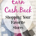 This is a 2018 review of the cash back and coupon site BeFrugal. See how to easily earn rewards and save while shopping at some of your favorite retailers. #save #cashback #rewards #shopping #earnrewards #befrugal
