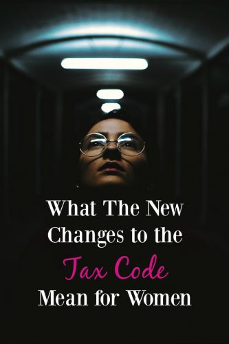 Women who are launching careers, starting businesses, and raising families face unique challenges in today's political and cultural environment, and getting help from experts who are dedicated to helping you hold on to as much of your earnings as possible can make things a little easier. #women #taxes