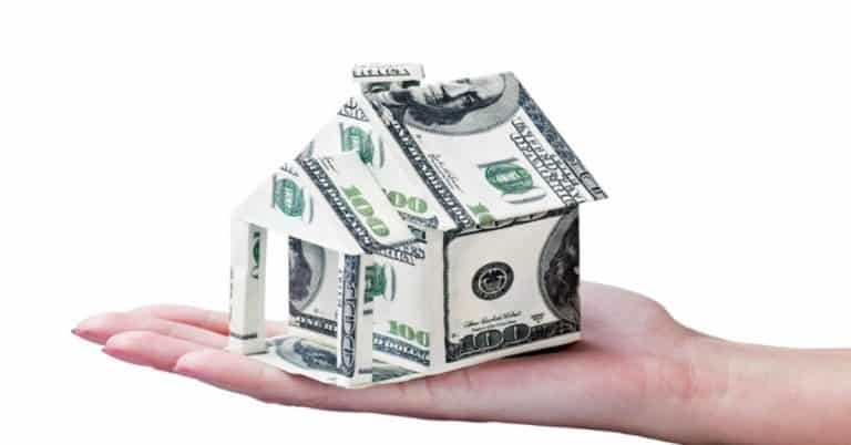 Build Your Financial House for a Secure Future