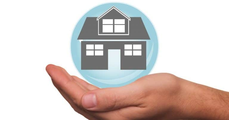 Holding a Mortgage Note: Benefits and Drawbacks
