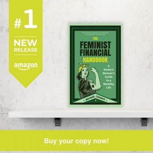 Feminist Financial Handbook