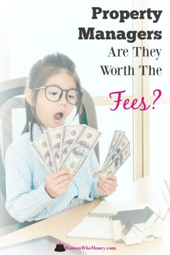 question are property managers worth the fees