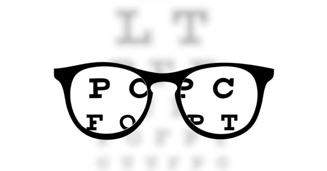 save money on glasses