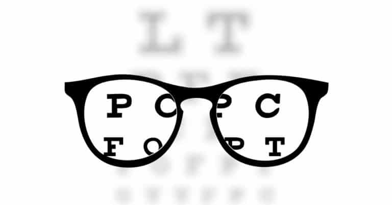 How Can I Save Money on My Vision Care?