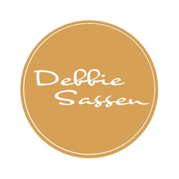 Monthly Sponsor Debbie Sassen