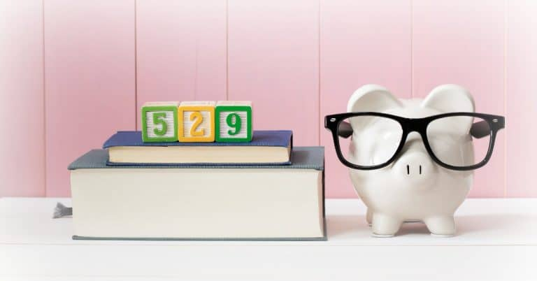 What are the Best Ways to Save for College?