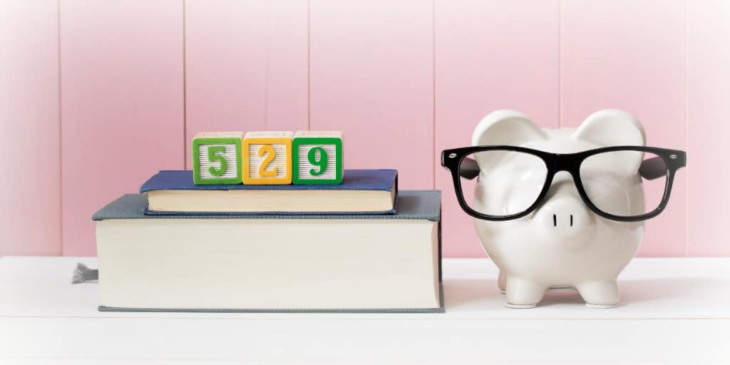 best ways to save for college 2