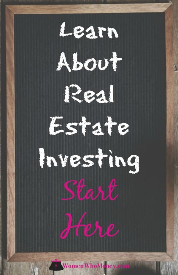 Considering investing in real estate? Learn more about the range of investment options and how to get started-from house hacking to commercial real estate.