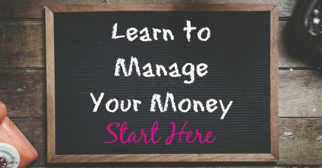 manage-your-money-start-here 1