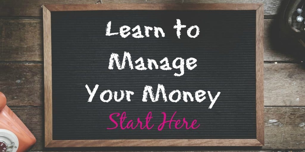 manage-your-money-start-here 2