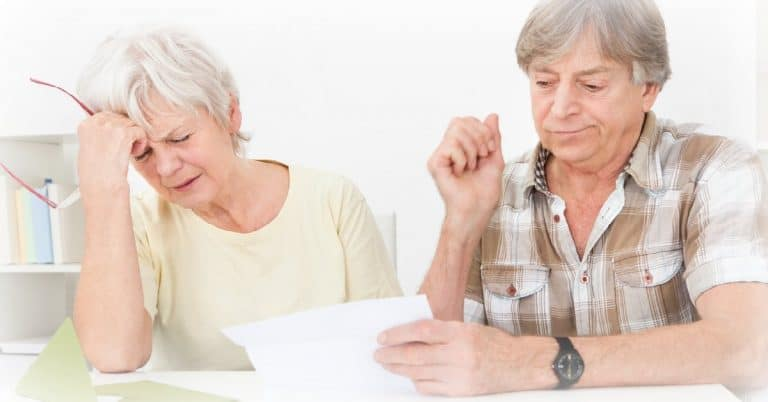 What Should I Do About My Parents' Debt?