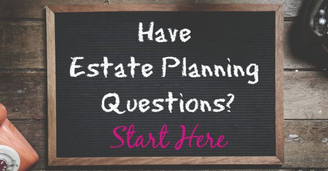 questions-estate-planning