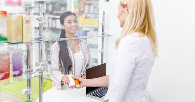save money prescription medications 1