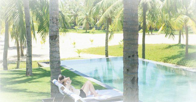 save summer vacation 1