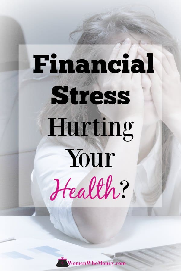 Stress can negatively impact your health, relationships, quality of life, and finances. Here's some tips to help you take back control.