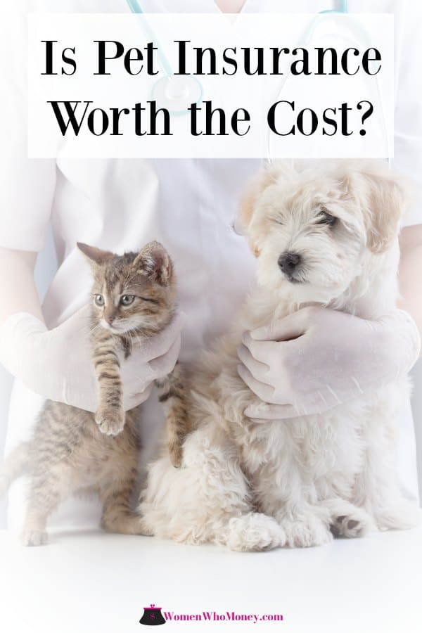 Before you decide on pet insurance, you should know what it is, why people buy it, why other's don't, what it includes and what it doesn't.