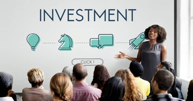 Alternative Investments: What they are and your options