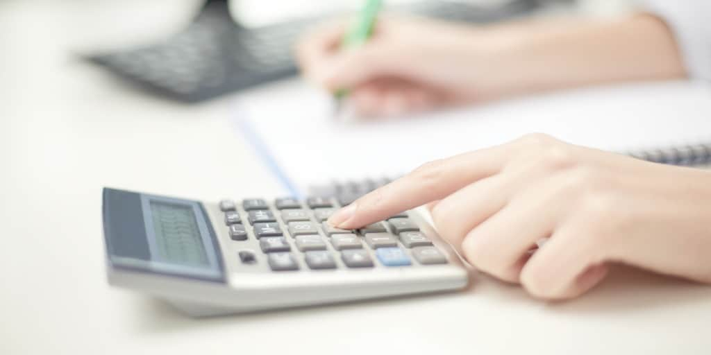 budgeting 101 book review a crash course on managing your money