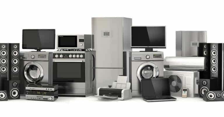 Is There Value in Buying an Extended Warranty?