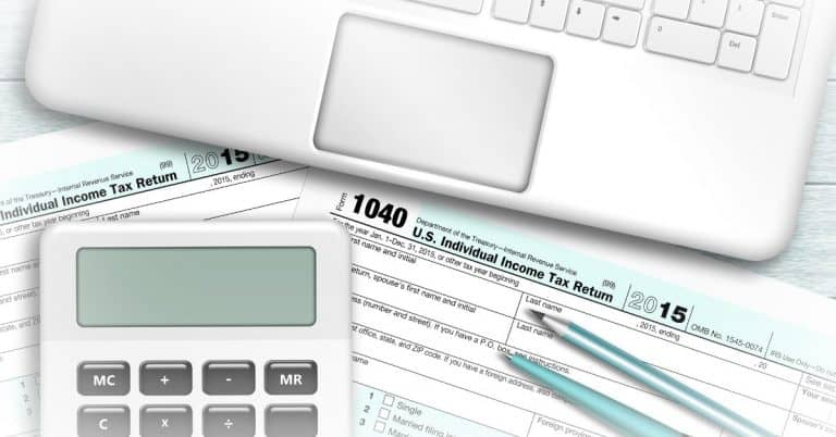Is it Worth the Money to Have Someone Do My Taxes?