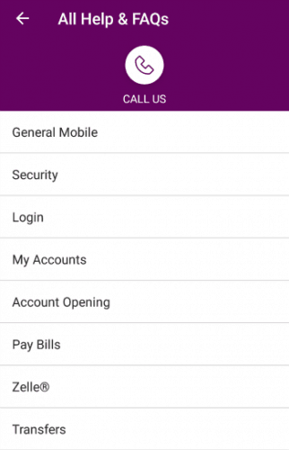 Ally: One Of the Best Banks To Make Money On Your Money