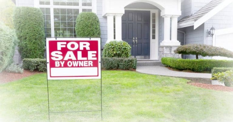 Sell Home By Owner or Use Real Estate Agent?